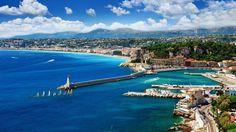 [Loi Pinel 2016] Vous avez moins de 45 ans ? Investissez et préparez votre retraite. En achetant un appartement ou une maison en locatif à Nice par exemple. #Nice06 #immobilier #realestate #Frenchriviera