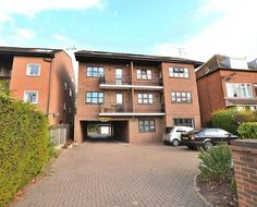 TO LET 1 BED APARTMENT PLAISTOW LANE #BROMLEY http://www.vincentchandler.co.uk/properties-to-let