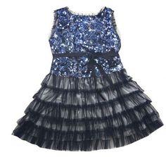 Hallie christmas dress???