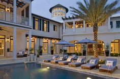 Alys Beach Vacation Rental