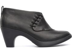 fef34d3d505 This shoe is cheerfully feminine yet serious
