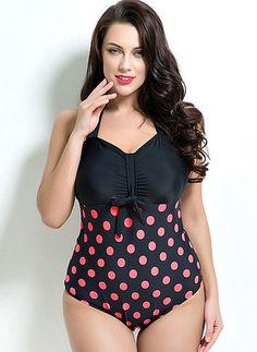 676dfd091b1f0 Latest fashion trends in women s Swimwear. Shop online for fashionable  ladies  Swimwear at Floryday