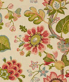 Kravet+LASIANDRA.1216+Fabric
