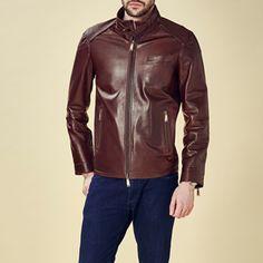 #Desa #DesaFashion #DesadaBuSezon #LeatherJacket #Jacket #Leather #WomenLeatherJacket #DeriCeket #Deri #MenFashion #Style #Fashion