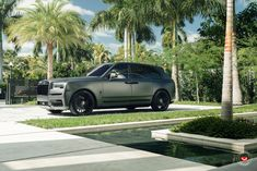 Rolls Royce Cullinan, Cars, Vehicles, Autos, Car, Car, Automobile, Vehicle, Trucks