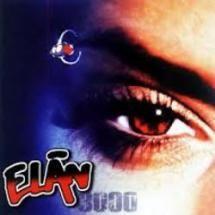 #Elan #Elan3000 #BytMlady