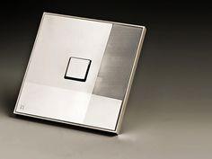 Light Switch | Yanko Design