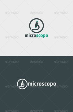 Microscopo Logo   #GraphicRiver         Microscopo Logo  	 A simple logo template suitable for a lab, chemical, professor, laboratory, etc.  	 Features: - Vector format - File format : EPS, PDF and SVG in RGB - Easy editable scale and color  	 Font used: Share-Regular     Created: 7September13 GraphicsFilesIncluded: VectorEPS Layered: No MinimumAdobeCSVersion: CS Resolution: Resizable Tags: chemical #circle #doctor #health #lab #laboratory #medical #microscope #professor