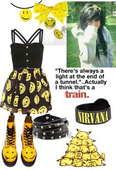 """""""Shmilezzz..."""" by celynrees ❤ liked on Polyvore"""