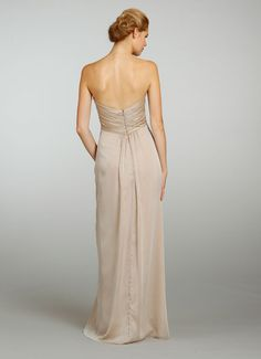 Bridesmaids and Special Occasion Dresses by Alvina Valenta - Style AV9327