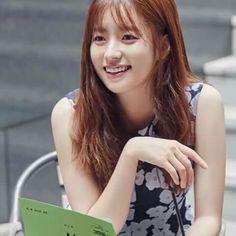 Han hyo joo W Korean Actresses, Korean Actors, Han Hyo Joo Lee Jong Suk, Gorgeous Women, Most Beautiful, Female Celebrity Crush, Dong Yi, W Two Worlds, Second World