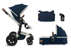 Joolz Earth collection - Pram we just purchased for Baby Jones Cheap Prams, Designer Prams, Our Baby, Baby Boy, Prams And Pushchairs, Baby Equipment, Baby Must Haves, Traveling With Baby, Bebe