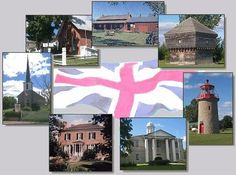 Museums in Prince Edward County