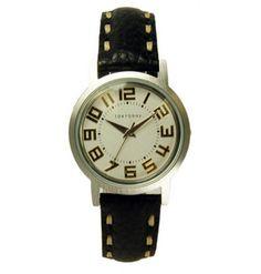 Little Havana Watch