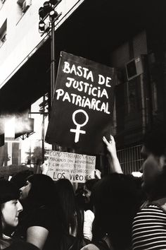Lgbt, Power To The People, Broadway Shows, Grl Pwr, Women, Frases, Posters, Feminism, Feminist Art