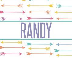 Randy www.lularoejilldomme.com