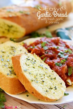 Savory Cheesy Zucchini Muffins