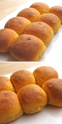 Vegan Sweet Potato Buns- use gr flax and water to replace the oil