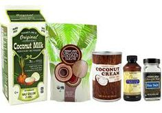 Google Image Result for http://designassets.traderjoes.com/Uploads/coconut-caramel-products.png
