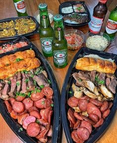 Food Platters, Food Dishes, Lunches And Dinners, Meals, Food Goals, Aesthetic Food, Food Cravings, Food Photo, Food And Drink