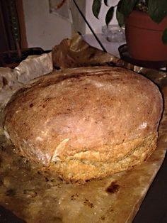 Organic Matter, Bread, Cooking, Food, Tips, Breads, Kitchen, Brot, Essen