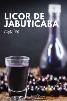 Limoncello, Alcohol, Detox Recipes, Dessert Recipes, Desserts, Bartender, Good Food, Food And Drink, Homemade