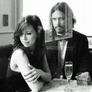 Ain't going back to Barton Hollow Devil gonna follow me ere I go Won't do my no good washin in the river Can't no preacher man save my soul.. Thecivilwars <3