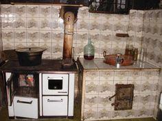 Gallery of piastrelle per cucina in muratura prezzi divani