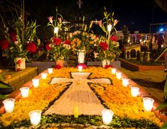 WHY WE PRAY FOR THE 'POOR SOULS' | KofC.org All Souls Day, All Saints Day, Day Of The Dead, Halloween, Favorite Holiday, Funeral, Fun Facts, Death, History