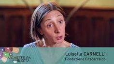"""Résultat de recherche d'images pour """"Luisella Carnelli di Fitzcarraldo"""" Image"""