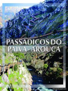 #PassadiçosdoPaiva #Arouca #VisitPortugal #Geopark #DiscoverPortugal #CantSkipPortugal #Viagens #Destinos #Férias O que ver em Arouca, Portugal. Dicas para visitar os Passadiços do Paiva. Como chegar, quando visitar, mapa de Arouca, vistos, acessos, segurança, reservas, preço, transportes, onde começar, tours, trilhos, taxi, transfers, custo de vida, geografia, história, alojamento, hotel, restaurantes, museus, locais a não perder, monumentos, fotos, turismo em Arouca Arouca Portugal, Places To Visit, Tours, Landscape, Beautiful, Travel, Travel Guide, Travel Tips, Local Museums