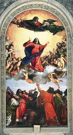 Militia Immaculatae   Rycerstwo Niepokalanej Tradycyjnej Obserwancji   15…