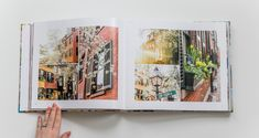 ) However, Blurb did NOT ask me to write this post — … Blurb Photo Book, Photo Books, Photo Book Reviews, Family Yearbook, Digital Project Life, Album Design, Photo Journal, Smash Book, Mail Art