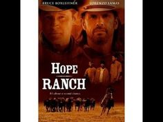 Hope Ranch (2002) [Lorenzo Lamas] - YouTube