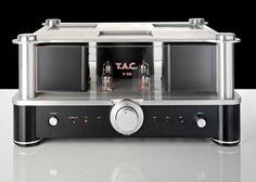 T.A.C. V-88
