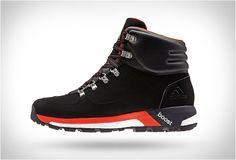 adidas-boost-urban-hiker-2.jpg