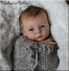 Lindea by Gudrun Legler - Online Store - City of Reborn Angels Supplier of Reborn Doll Kits and Supplies Bb Reborn, Reborn Doll Kits, Reborn Babies, Baby Doll Nursery, Reborn Nursery, Reborn Toddler Girl, Toddler Dolls, Newborn Baby Dolls, Baby Girl Dolls