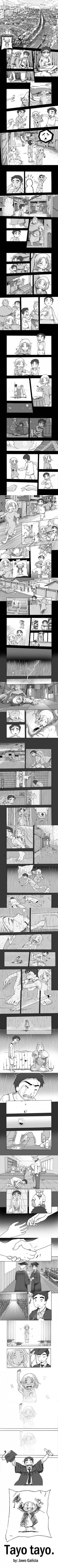Ah f**k right in the feels:
