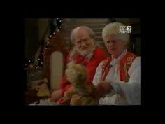 Volt egyszer egy karácsony 2. (2001) - teljes film magyarul - YouTube
