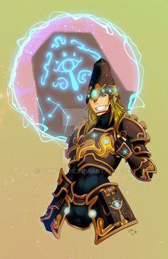 Ancient Armor Ancient Armor, Armor Concept, Breath Of The Wild, Esquire, Teen Titans, Legend Of Zelda, I Movie, Warriors, Mystic