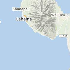 https://www.wunderground.com/weather-forecast/US/HI/Lahaina.html