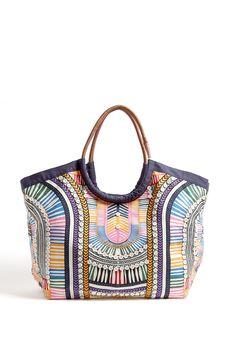mara-hoffman-electric-casino-printed-beach-bag-product-1-6929145-033804783.jpeg (1350×2000)