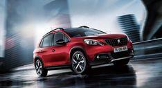 Peugeot - PEUGEOT SUMMER DRIVE