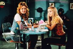 Jennifer Coolidge Knew Legally Blonde Was Going to Be Special: Reese Witherspoon's a 'Superstar'Jennifer Coolidge played Paulette, Elle Woods' manicurist and friend, in the 2001 hit Jennifer Coolidge, Tina Fey Mean Girls, Singing Tips, Learn Singing, Singing Lessons, Female Friendship, Elle Woods, Ali Larter, Film Inspiration