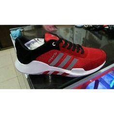 ea92a0d2b04ec MODELLE DER SCHUHE NACH DEM FREIEN MARKT  frei Zapatos Nike