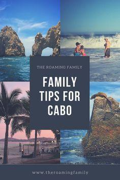 Family Tips for Cabo San Lucas All Inclusive Vacations, Great Vacations, Vacation Destinations, Vacation Spots, Family Vacations, Vacation Ideas, Vacation Games, Mexico Destinations, San Jose Del Cabo