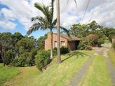 38 Patsys Flat Road, Smiths Lake, nsw - Property Sold Price