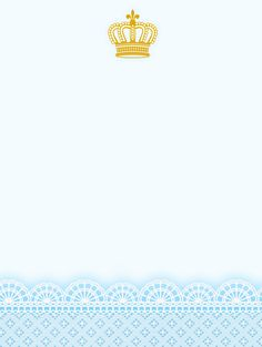 Convite+interno+Envelope++Coroa+de+Principe.png (587×779)