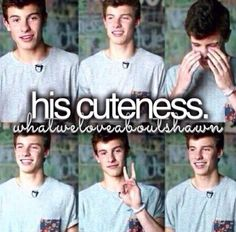 1000 images about magcon on pinterest jack gilinsky magcon and