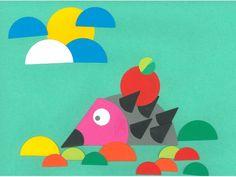 jeż origami - Szukaj w Google